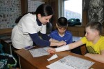Занятия по оказанию первой медицинской помощи