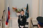 Вечер казачьей поэзии в Оренбурге