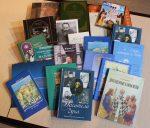 Казачья библиотека