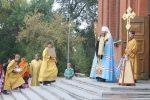 Всеказачий Собор Челябинской области