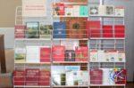 Презентация новой редакции «Красной книги Оренбургской области»