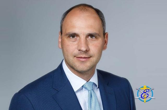 Губернатор Денис Паслер ввёл режим самоизоляции в Оренбуржье