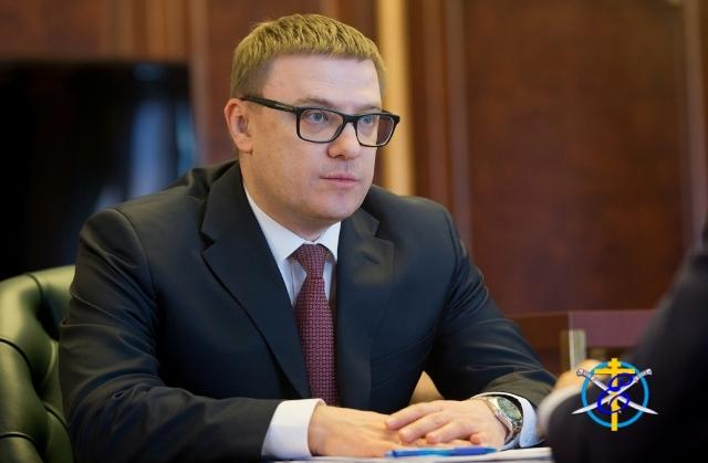 Ответы на главные вопросы о режиме самоизоляции в Челябинской области